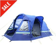 Air 4 Inflatable 4 Person Tent