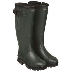Westfield Wellingtons