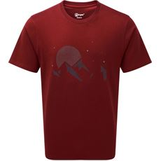 Men's Mountain Grade Tee