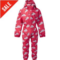 68100aabbd8a Kids Snow Suits   All in One Suits for Boys   Girls