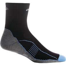 Cool Run Sock (Unisex)