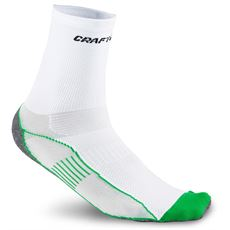Active Run Sock (Unisex)