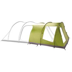 Icarus 500 Deluxe Awning  sc 1 st  GO Outdoors & Tent Canopies | Extensions and Awnings | GO Outdoors