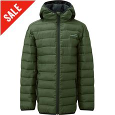 b42ceebc0 Kids Coats   Jackets
