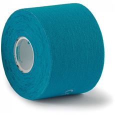 Kinesiology Tape (Single Roll)