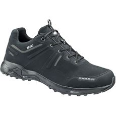 Ultimate Pro Low GTX® Men's Hiking Shoe