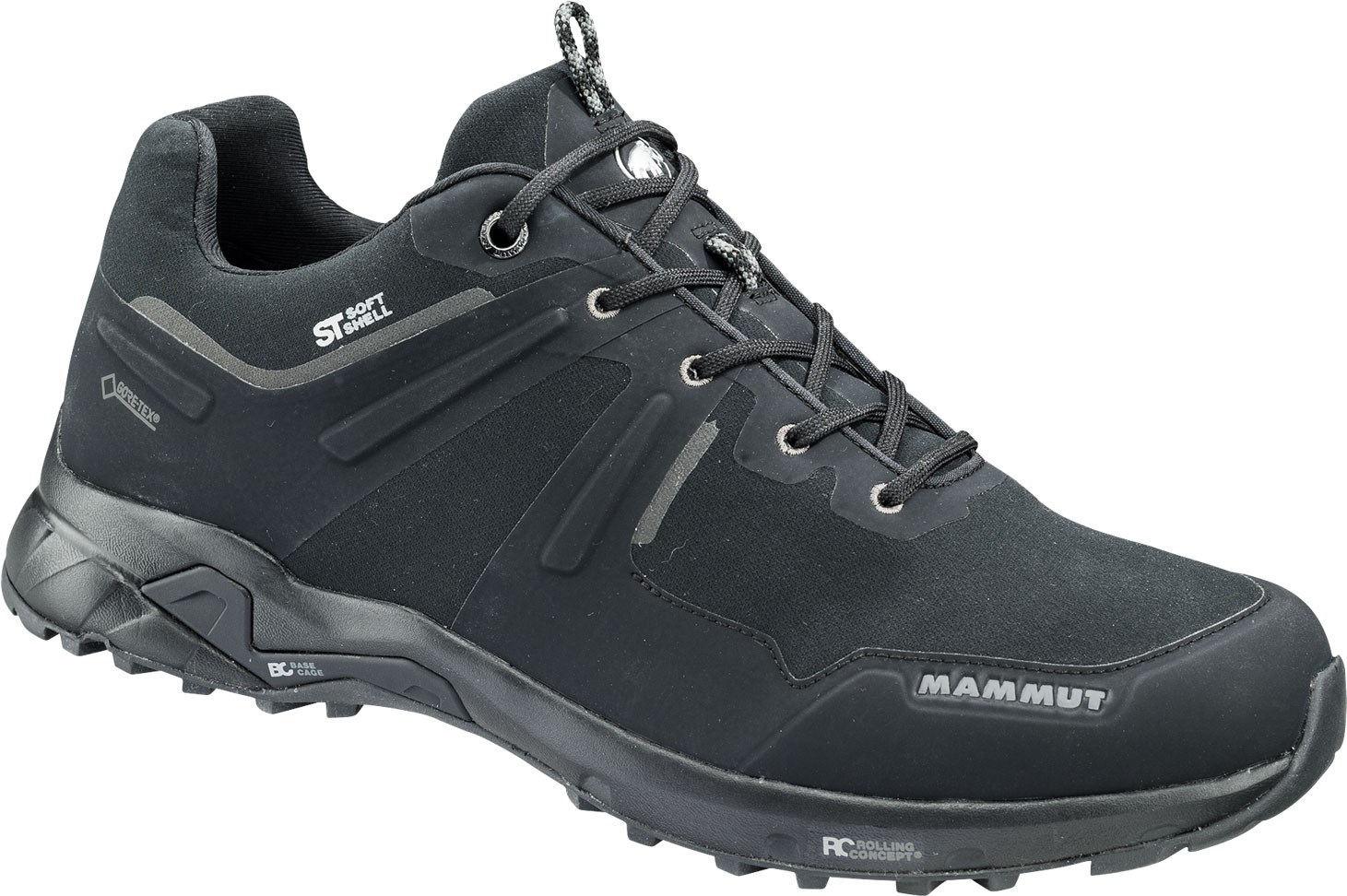 Mammut Ultimate Pro Low GTX® Men s Hiking Shoe  227f759e601