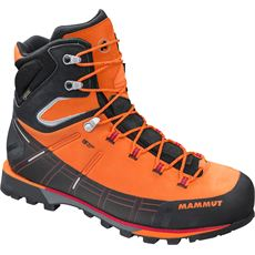Kento High GTX Mens
