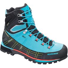 Kento High GTX Womens