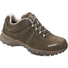 Nova III GTX Low Hiking Shoe
