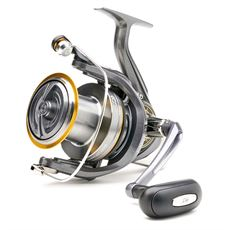 Shorecast 6000b Reel