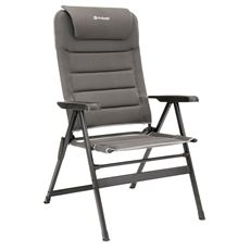 Grand Canyon Signature Chair