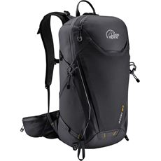 Aeon 27 Backpack