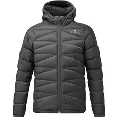 Kids' Toccoa Down Jacket