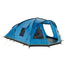 Voyager Eclipse 6 Person Tent