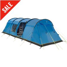 Kalahari Eclipse 8 Person Family Tent