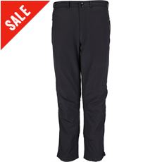 Men's Vapour-rise™ Pants