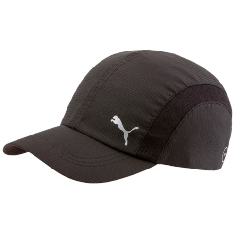 51aba3c4eb0 Puma Performance Running Cap