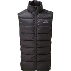 Men's Essential Baffle Gilet