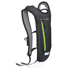 Hydro 1.0 Hydration Pack