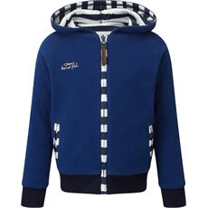 Kids' Dayton Reversible Fleece