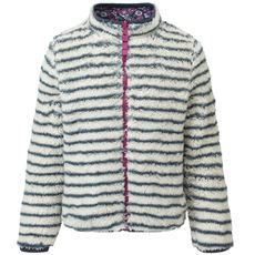 Youth Dotty Reversible Fleece (14 years)
