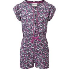 Kids' Lulu Playsuit