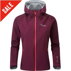 Dare2b Women s Recourse II Waterproof Jacket · Discount Card Price b35a083a3