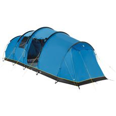 Zenobia Eclipse 6 Family 6 Person Tent