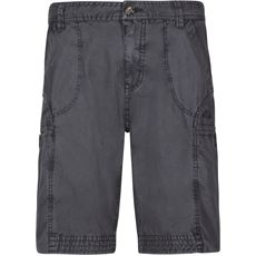 Men's Coltrane Short