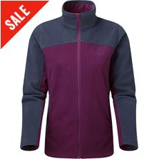 Women's Blaze Fleece