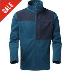 Mens' Blaze Fleece