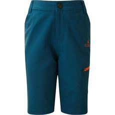 Kids' Dagon Short