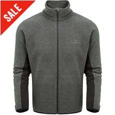 Men's Navajo Tech Fleece