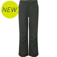 Kids' Terrain Trouser (13-16 years)