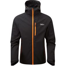 Men's META-ROQ Jacket