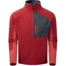 Men's Igneous Stretch 250 Fleece Jacket