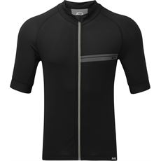 Pursuit Full-Zipped Jersey