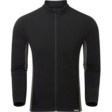 Podium Full-Zip Jersey