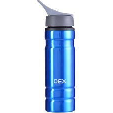 750ml Aluminium Drink Thru Bottle