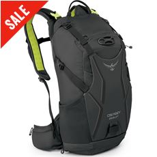 Zealot 15 Backpack