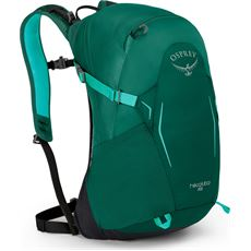 Hikelite 18 Backpack
