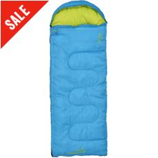 Sleeper Junior Children's Sleeping Bag