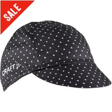 Race Bike Cap