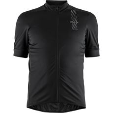 Men's Rise Jersey