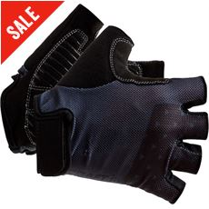 Men's Go Glove