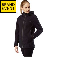 Women's Midas GORE-TEX® Jacket