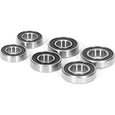 Bearing Set (Kit 02)