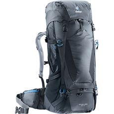 Futura Vario 50+10 Backpack
