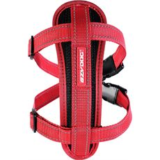 Chest Plate Dog Harness (L)